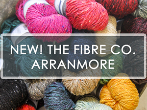 The Fibre Co. Arranmore