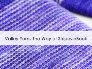 The Way of Stripes ebook