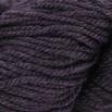 The Fibre Company Canopy Worsted 100g - Crocus