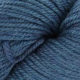The Fibre Co. Canopy Worsted 100g
