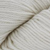 The Fibre Company Canopy Worsted 100g