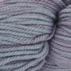 The Fibre Company Canopy Worsted 100g - Purplepass