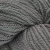 The Fibre Co. Canopy Worsted 100g - Riverdolph