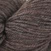 The Fibre Co. Canopy Worsted 100g - Sarsparill