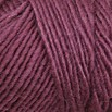 Brown Sheep Lamb's Pride Worsted - M-28
