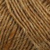 Brown Sheep Lamb's Pride Worsted - M-08