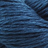 Classic Elite Yarns Provence
