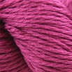 Classic Elite Yarns Provence Discontinued Colors - 5832