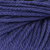 Cashmerino Aran Discontinued Colors
