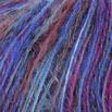 Stacy Charles Fine Yarns Ritratto - 138