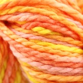Cascade Yarns 128 Superwash Multis Discontinued Colors