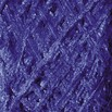 Valley Yarns Rayon Chenille - Blue Purp