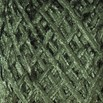 Valley Yarns Rayon Chenille - Dark Olive