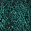Valley Yarns Rayon Chenille - Hunter