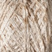 Valley Yarns Rayon Chenille - Lt Almond