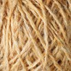 Valley Yarns Collingwood Rug Wool - Straw