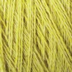 Harrisville Designs Highland - Cornsilk
