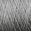 Valley Yarns 20/2 Silk - 615 Gray