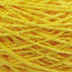 Valley Yarns Valley Cotton 3/2 - 1205