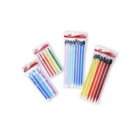 Crystalites Knitting Needles