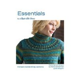 Classic Elite Yarns 9074 Essentials
