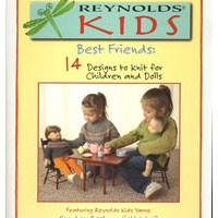 82451 Kids: Best Friends