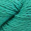 Blue Sky Alpacas Worsted Cotton - 630
