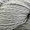 Blue Sky Alpacas Worsted Cotton - 635