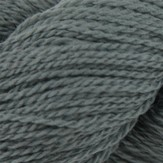 Cascade Yarns 220 Fingering