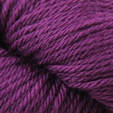 Cascade Yarns 220 Superwash Sport