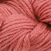 Valley Yarns Stockbridge - Wildrose