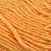 Valley Yarns Longmeadow - 07