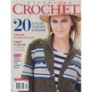 Interweave Crochet Magazine - Fall2014
