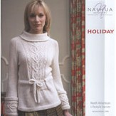 Nashua Handknits Holiday