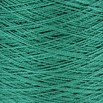 Valley Yarns Valley Cotton 5/2 - 5877