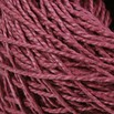 Valley Yarns Valley Cotton 5/2 - 6244