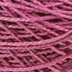 Valley Yarns Valley Cotton 5/2 - 6314