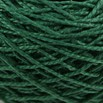 Valley Yarns Valley Cotton 10/2 - 5398