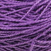 Valley Yarns Valley Cotton 10/2 - 6394