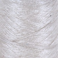 8/2 Natural Spun Silk