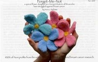 209 Forget-Me-Not