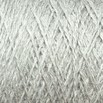 Valley Yarns 2/14 Alpaca Silk - Ltgray