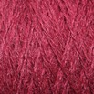 Valley Yarns 2/14 Alpaca Silk - Burgundy
