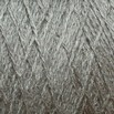 Valley Yarns 2/14 Alpaca Silk - Dkgray