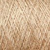 Valley Yarns 2/14 Alpaca Silk - Fawn