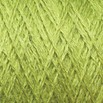 Valley Yarns 2/14 Alpaca Silk - Nilegreen