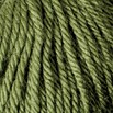 Valley Yarns Amherst - Olive