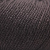 Rowan Wool Cotton Discontinued Colors
