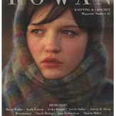Rowan Knitting & Crochet Magazine 42