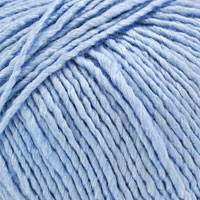 Grace Wool & Silk Discontinued Colors